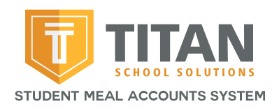 titan school solutions